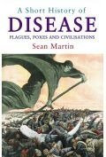 A short history of disease