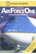 Air force one. prezydencka forteca