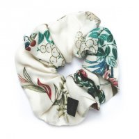 Gumki scrunchie 3-pack