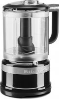 Malakser kitchenaid mini 1,1 l czarny